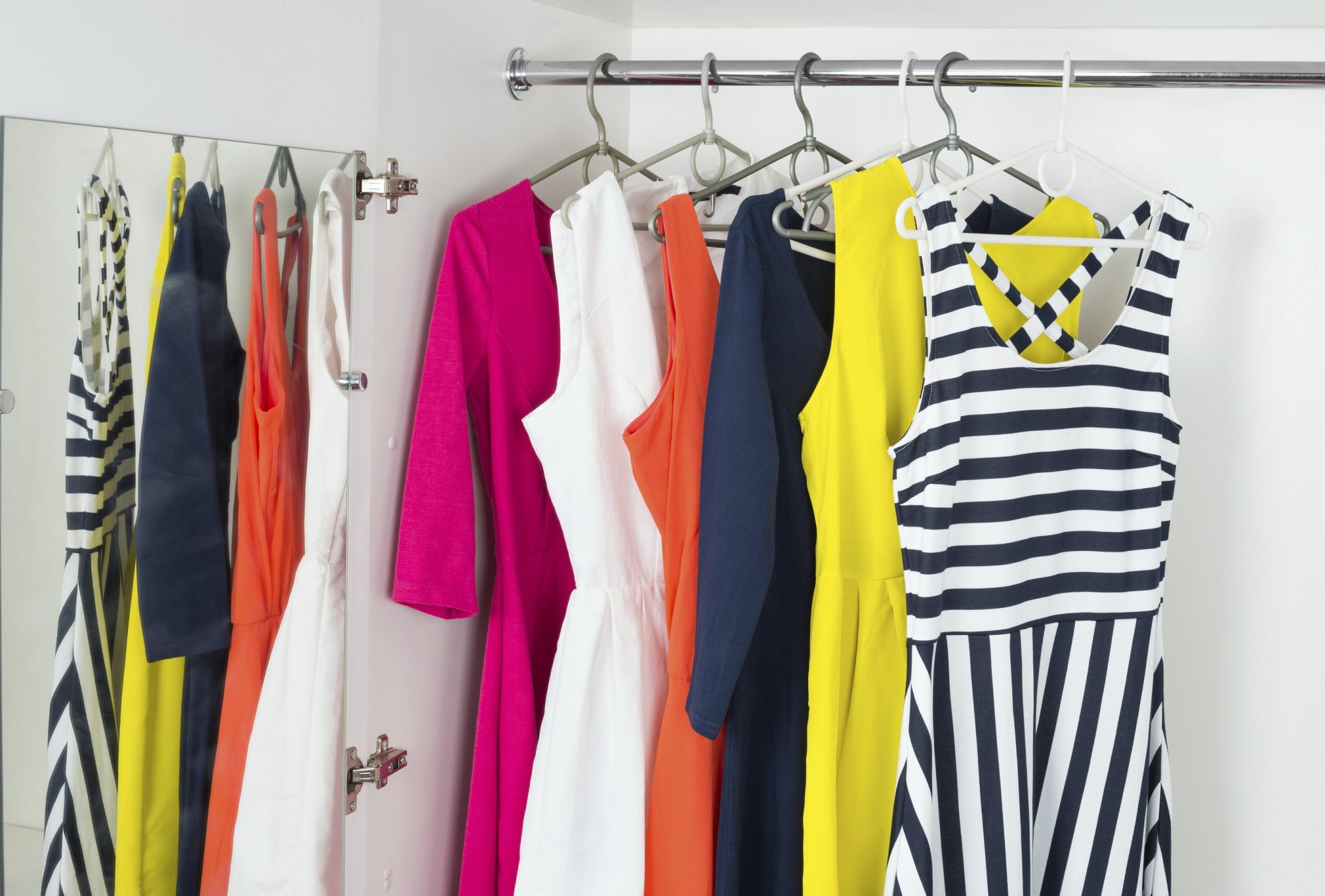 What does a Personal Stylist Do?
