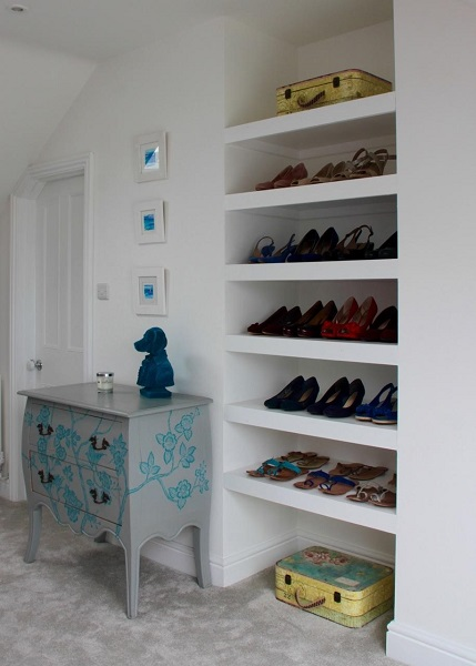 shoe_arrangement
